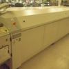 Electrovert Omni7E Reflow Oven (ref305) (2)