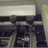 Electrovert Omni7E Reflow Oven (ref305) (3)