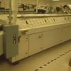 Electrovert Omni7E Reflow Oven (ref305) (4)