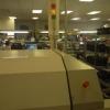 Electrovert Omni7E Reflow Oven (ref305) (5)