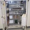 electrovert-vectra-450f-018-14