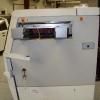 electrovert-vectra-450f-018-5
