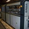 ERSA Versaflow 40/50 Selective Solder (ref273) (3)