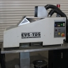Used EVS 7000 Solder Recovery System