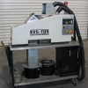 EVS Solder Recovery System for Sale