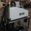 EVS Leaded Solder Recovery System