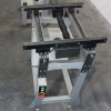 Surplus FlexLink Wave Entrance Conveyor for sale