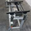 Surplus FlexLink Wave Entrance Conveyor for sale