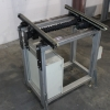 Refurbished 24 Inch Input Conveyor for SMT use