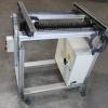 2002 FlexLink WV1014 Wave Entrance Conveyor