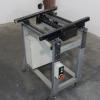 Refuribshed Wave Input Conveyor for inline SMT use