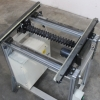 FlexLink Wave Entrance Conveyor for sale