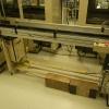 fuji-1-8-meter-3-stage-conveyor-1