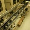 fuji-1-8-meter-3-stage-conveyor-2