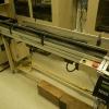 fuji-1-8-meter-3-stage-conveyor-4