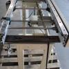 fuji-1-meter-edge-belt-421-4