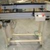 Fuji 1meter conveyor (ref141) (1)