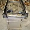 Fuji 1meter conveyor (ref141) (2)
