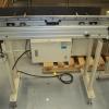 Fuji 1meter conveyor (ref144) (1)