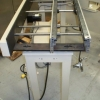 Fuji 1meter conveyor (ref144) (2)