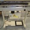 Fuji 1meter conveyor (ref148) (1)