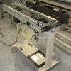 Fuji 1meter conveyor (ref148) (2)