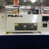 fuji-cp65-248-1