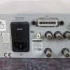 Used Giga-tronics 8541C Power Meter for sale