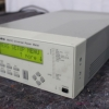 Giga-tronics 8541C Power Meter for sale