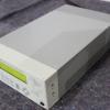 Giga-tronics 8541C Power Meter Data Sheet