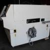 UIC GSM2 Placement Machine ref449 (1)