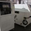 UIC GSM2 Placement Machine ref449 (2)