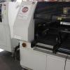 UIC GSM2 Placement Machine ref449 (3)