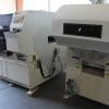UIC GSM2 Placement Machine ref449 (7)
