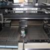 UIC GSM2 Placement Machine ref449 (9)