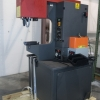 Haeger Insertion Machine for sale at Cardinal Circuit