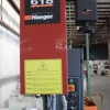 Reconditioned Haeger Hardware Insertion Machine for a low price