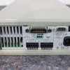HP 66309D DC Source ref 684 (1)