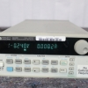 HP 66309D DC Source ref 684 (2)