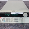 HP 66311B DC Source Data Sheet