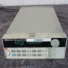 HP 66311B DC Source ref 681 (3)