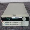 HP 66311B DC Source ref 681 (3)