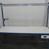 IAC work station ref454k (1)