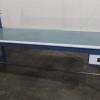 IAC work station ref456k (1)