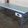 IAC work station ref456k (5)