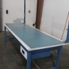 IAC Industries workstation & workbench for sale
