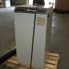 impell-filtermate-3000-ref216-1