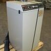impell-filtermate-3000-ref216-2