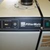 impell-filtermate-3000-ref216-3