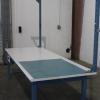 IAC work station ref 455k (1)